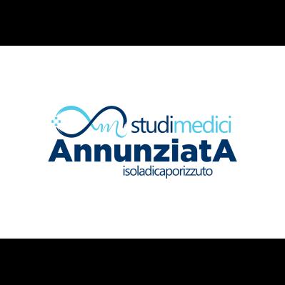 Poliambulatorio Annunziata , Fisioterapia ed Esami Diagnostici - Fisiokinesiterapia e fisioterapia - centri e studi Isola di Capo Rizzuto