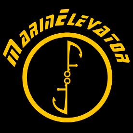 Marinelevator - Cantieri navali - manutenzioni, riparazioni e demolizioni Genova