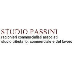 Studio Passini Commercialisti