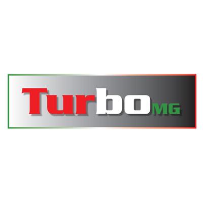 Turbo Mg - Rigenerazione Revisione e Vendita Turbine e Turbocompressori - Turbine Gazzada Schianno