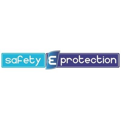 Safety & Protection - Abiti da lavoro ed indumenti protettivi Altamura