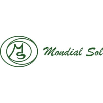 Mondial Sol - Lenti a contatto e per occhiali - produzione e ingrosso Subiaco