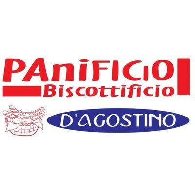Panificio D'Agostino - Panifici industriali ed artigianali Rosarno
