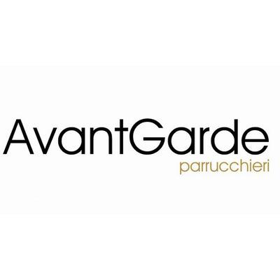 Parrucchiere Avantgarde  Simone e Grazia - Parrucchieri per donna Cecina