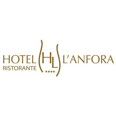 Hotel L'Anfora - Ristoranti - trattorie ed osterie Atessa
