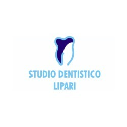 Studio Dentistico Associato Dr. J. Lipari - Dr. F. Lipari - Dentisti medici chirurghi ed odontoiatri Capo d'Orlando