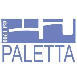 Paletta Giuseppe - Sedie e tavoli - produzione e ingrosso Serrastretta