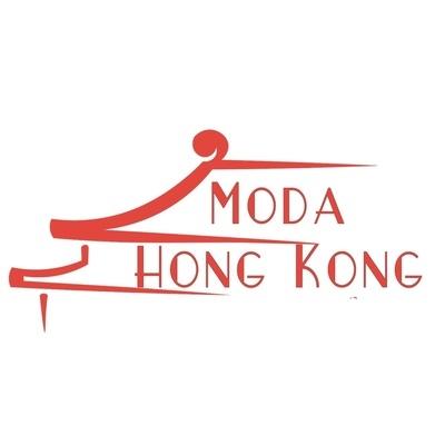 Moda hong kong - Giocattoli e giochi - vendita al dettaglio Crotone