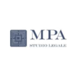 Studio Legale Masseroli e Plebani - Avvocati - studi Albino