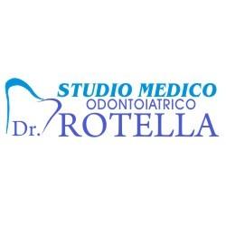 Studio Medico Odontoiatrico Dr. Rotella - Dentisti medici chirurghi ed odontoiatri Sellia Marina