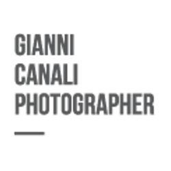 Caleidostudio - Pubblicita' - agenzie studi Bergamo