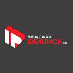Idealpack Imballaggi - Imballaggi in cartone Nove