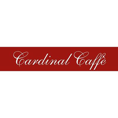 Cardinal Caffe' - Bar e caffe' Castelfranco Veneto