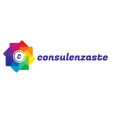 ConsulenzAste - Agenzie immobiliari Chieri