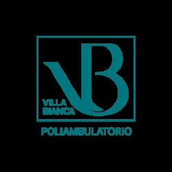 Poliambulatorio Villa Bianca - Medici specialisti - fisiokinesiterapia Cavallino