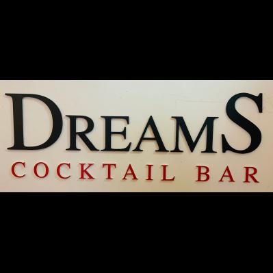 Bar DreamS - Bar e caffe' Santo Stefano di Magra
