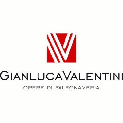 Gianluca Valentini Opere di Falegnameria