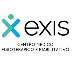 Poliambulatorio Exis - Fisiokinesiterapia e fisioterapia - centri e studi Riccione