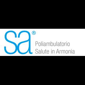 Miglior Poliambulatorio A San Mauro Pascoli