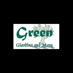 Green - Ristorante Pizzeria e Più - Ristoranti - trattorie ed osterie Savona