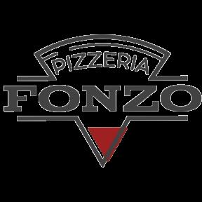 Pizzeria Fonzo Vomero - Pizzerie Napoli