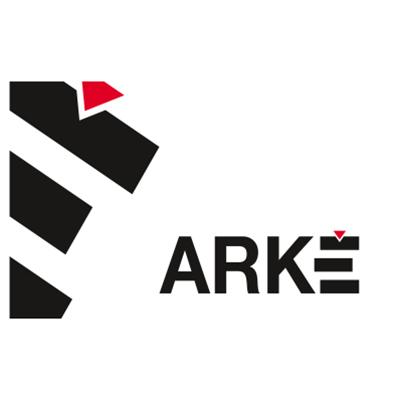 Arke' Arreda - Mobili - Arredamento - Progettazione - Interior Design - Cucine - Materassi - vendita al dettaglio Polistena