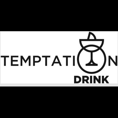 Temptation Drink - Locali e ritrovi - birrerie e pubs Vittoria