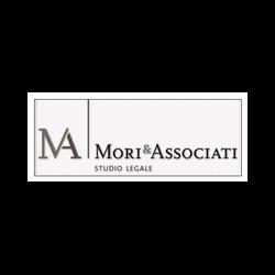 Studio Legale e Tributario Mori Ciasullo Chen e Associati - Avvocati - studi Prato