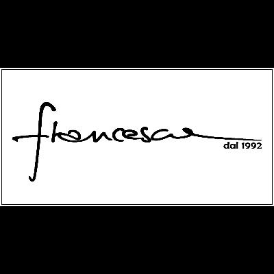 Francesca - Costumi da bagno e moda mare Livorno