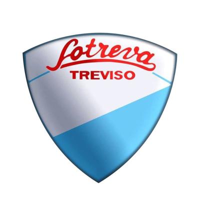 Sotreva Auto - Automobili - commercio Treviso