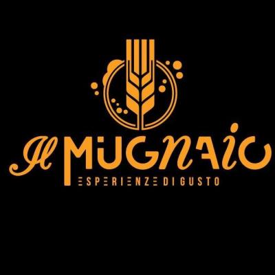 Il Mugnaio, esperienze di gusto - Pizzerie Taranto