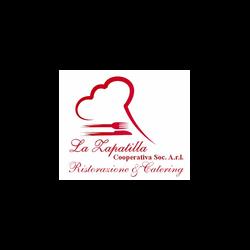 La Zapatilla - Catering & Banqueting - Ristorazione collettiva e catering Ariccia