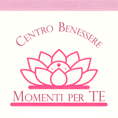 Centro Estetico e Benessere Momenti per Te - Pedicure e manicure Tarquinia