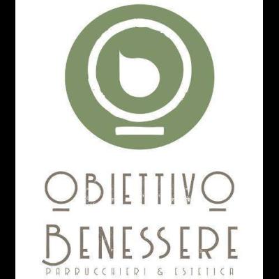 Obiettivo Benessere - Parrucchieri & Estetica - Parrucchieri per donna Catania