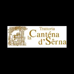 Ristorante la Cantina di Sarna - Ristoranti - trattorie ed osterie Sarna