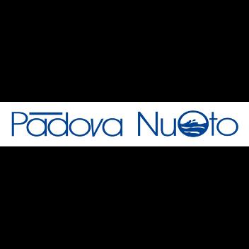 Padovanuoto - Sport impianti e corsi - nuoto Padova