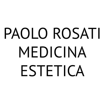 Paolo Rosati- Medicina Estetica - Medici specialisti - medicina estetica Cassano all'Ionio