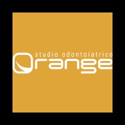 Studio Dentistico Orange - Dentisti medici chirurghi ed odontoiatri Brugnera