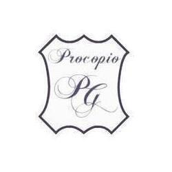 Laboratorio Calzature su misura Procopio - Calzature - vendita al dettaglio Roma