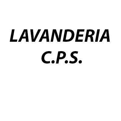 Lavanderia C.P.S. - Lavanderie industriali e noleggio biancheria Fonzaso