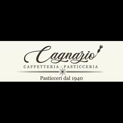 Pasticceria Cagnazio - Dolciumi - vendita al dettaglio Fonte Nuova