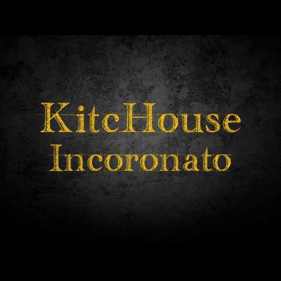 KitcHouse Incoronato - Articoli regalo - vendita al dettaglio Napoli