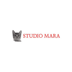 Studio Mara - Astrologia, cartochiromanzia ed occultismo Varese