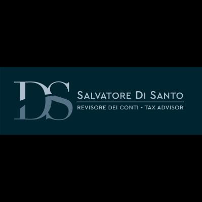 Studio Dott. Salvatore di Santo Commercialista - Dottori commercialisti - studi Catania