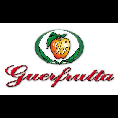 GuerFrutta - Frutta e verdura - ingrosso Tortora
