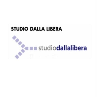 Studio Dalla Libera