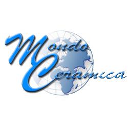 Mondo Ceramica - Ceramiche per pavimenti e rivestimenti - vendita al dettaglio Noto