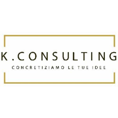K Consulting - Parrucchieri - forniture Tassignano