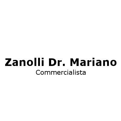 Zanolli Dr. Mariano - Dottori commercialisti - studi Trento