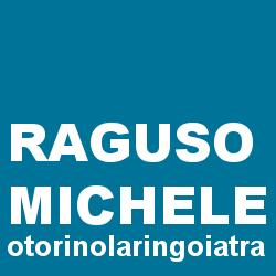 Raguso Dr. Michele Otorinolaringoiatra - Medici specialisti - otorinolaringoiatria Gravina in Puglia